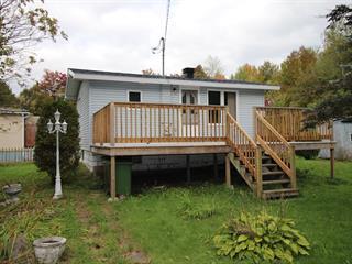 Maison à vendre à Acton Vale, Montérégie, 1239, Chemin  Fournier, 27895095 - Centris.ca