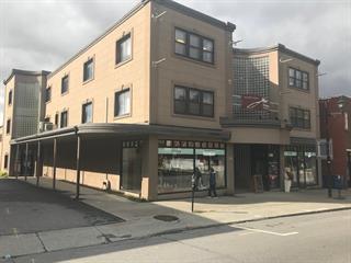 Commercial unit for rent in Granby, Montérégie, 328, Rue  Principale, suite 205, 11507075 - Centris.ca