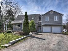 Maison à vendre à L'Ange-Gardien (Outaouais), Outaouais, 57, Chemin  William, 20797481 - Centris.ca