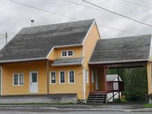 House for sale in Saint-Léon-le-Grand (Bas-Saint-Laurent), Bas-Saint-Laurent, 310, Rue  Gendron, 18121780 - Centris.ca