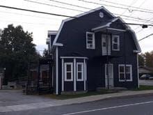 Quadruplex à vendre à Roxton Falls, Montérégie, 273, Rue  Notre-Dame, 24496674 - Centris.ca