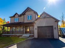 Maison à vendre à Stoneham-et-Tewkesbury, Capitale-Nationale, 12, Chemin des Buses, 25442942 - Centris.ca