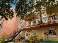 Condo / Appartement à louer à Le Plateau-Mont-Royal (Montréal), Montréal (Île), 4808, Avenue  Papineau, 22872406 - Centris.ca