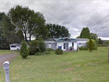 Maison à vendre à Saint-Boniface, Mauricie, 40, Rue  Boisjoli, 19815316 - Centris.ca