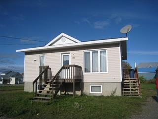Maison à vendre à Les Méchins, Bas-Saint-Laurent, 206, Rue  Parent, 20446825 - Centris.ca