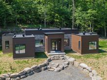 House for sale in La Conception, Laurentides, 25, Rue du Mont-Sanford, 13085614 - Centris.ca