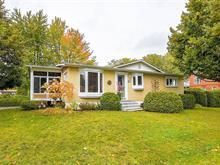 House for sale in Nicolet, Centre-du-Québec, 525, Rue  Martin, 27456518 - Centris.ca