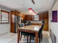 House for sale in Charlesbourg (Québec), Capitale-Nationale, 136, Rue  Duberger, 12019453 - Centris.ca