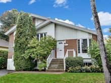 Maison à vendre à Laval-des-Rapides (Laval), Laval, 392, Rue  D'Argenteuil, 12934632 - Centris.ca