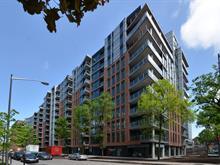 Condo / Apartment for rent in La Cité-Limoilou (Québec), Capitale-Nationale, 1175, Avenue  Turnbull, apt. 625, 17094826 - Centris.ca