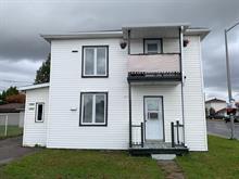 Duplex for sale in Saguenay (Jonquière), Saguenay/Lac-Saint-Jean, 3642 - 3644, boulevard du Royaume, 13786666 - Centris.ca