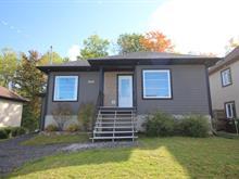 House for sale in Mont-Bellevue (Sherbrooke), Estrie, 2176, Rue  Florina, 16394803 - Centris.ca
