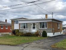 Maison à vendre à Saint-Tite, Mauricie, 570, Rue  Marchand, 13755745 - Centris.ca