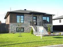 Maison à vendre à Drummondville, Centre-du-Québec, 4515, Rue  Boisclair, 26069048 - Centris.ca