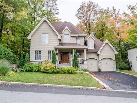 House for sale in Mont-Saint-Hilaire, Montérégie, 707, Rue des Alouettes, 26510846 - Centris.ca