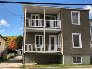 Maison à vendre à Saint-Urbain, Capitale-Nationale, 967, Rue  Saint-Édouard, 11568887 - Centris.ca