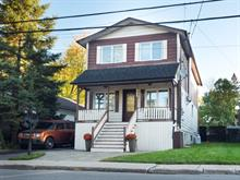 Maison à vendre à Greenfield Park (Longueuil), Montérégie, 388, Avenue  Murray, 21680150 - Centris.ca