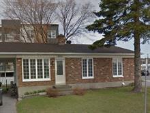Terrain à vendre à Québec (La Haute-Saint-Charles), Capitale-Nationale, 4404, Rue d'Avignon, 24829173 - Centris.ca
