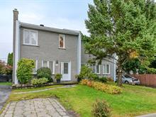 House for sale in Granby, Montérégie, 694, Rue  Caron, 21801193 - Centris.ca