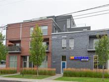 Commercial unit for sale in Dorval, Montréal (Island), 94, Avenue de la Présentation, 17327984 - Centris.ca