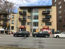 Condo / Appartement à louer à Côte-des-Neiges/Notre-Dame-de-Grâce (Montréal), Montréal (Île), 4935, Chemin de la Côte-des-Neiges, app. 1, 25859702 - Centris.ca