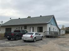 Immeuble à revenus à vendre à Pointe-Lebel, Côte-Nord, 335, Rue  Granier, 12305498 - Centris.ca