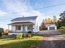 House for sale in Mont-Carmel, Bas-Saint-Laurent, 125, Côte  Blais, 10675203 - Centris.ca