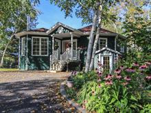 Maison à vendre à Sainte-Monique (Saguenay/Lac-Saint-Jean), Saguenay/Lac-Saint-Jean, 100, des Lac-Bouleaux, 24037648 - Centris.ca
