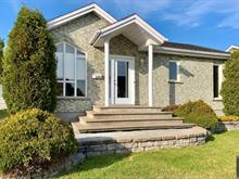 House for sale in Saguenay (La Baie), Saguenay/Lac-Saint-Jean, 2283, Rue des Gadeliers, 23996424 - Centris.ca