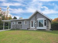 Maison à vendre à Sherbrooke (Les Nations), Estrie, 1920, Rue  La Rochefoucauld, 15084386 - Centris.ca
