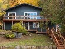 Maison à vendre à Morin-Heights, Laurentides, 62, Rue  Sunset, 26314162 - Centris.ca