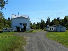 Maison à vendre à Saint-Marcellin, Bas-Saint-Laurent, 465, 10e Rang Est, 19717650 - Centris.ca