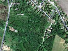 Terrain à vendre à Pointe-Fortune, Montérégie, Montée  Inter-Provinciale, 22745309 - Centris.ca