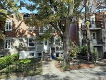 Triplex à vendre à Ahuntsic-Cartierville (Montréal), Montréal (Île), 10325 - 10327A, Rue  J.-J.-Gagnier, 16995233 - Centris.ca