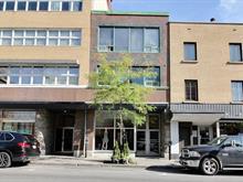 Local commercial à louer à Montréal (Ville-Marie), Montréal (Île), 1455, Rue  Atateken, 18544998 - Centris.ca