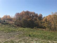 Terrain à vendre à Rouyn-Noranda, Abitibi-Témiscamingue, 1011, Rue  Lavallée, 19437584 - Centris.ca