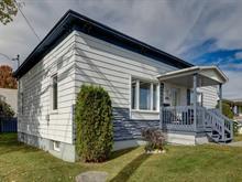 Bâtisse commerciale à vendre à Magog, Estrie, 2907Z, Rue  Sherbrooke, 25101131 - Centris.ca
