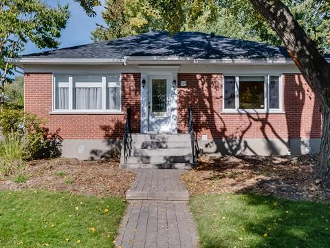 House for sale in Saint-Lambert (Montérégie), Montérégie, 228, Avenue  Rivermere, 15274246 - Centris.ca