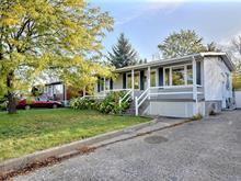 Maison à vendre à Sainte-Catherine, Montérégie, 1445, Rue  Cherrier, 28280343 - Centris.ca