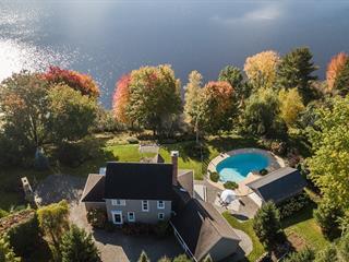 House for sale in Cowansville, Montérégie, 142, Rue  Larouche, 12751185 - Centris.ca