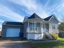Maison à vendre à Saint-Paul, Lanaudière, 521, Rue du Buisson, 20252494 - Centris.ca