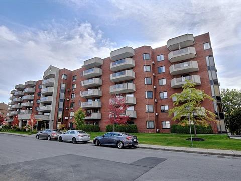 Condo for sale in Saint-Lambert (Montérégie), Montérégie, 450, Rue  Saint-Georges, apt. 305, 23958168 - Centris.ca