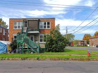 Triplex for sale in Beauharnois, Montérégie, 192 - 196, Rue  Edgar-Hébert, 9021044 - Centris.ca