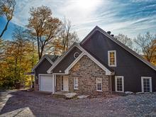 Maison à vendre à Stoneham-et-Tewkesbury, Capitale-Nationale, 191, Chemin  Vertmont, 15052384 - Centris.ca