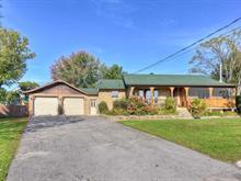 Maison à vendre à Thurso, Outaouais, 269, Rue  Élisabeth, 22543623 - Centris.ca