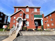 Condo à vendre à Drummondville, Centre-du-Québec, 612, Rue  Donat-Bourgeois, 15792483 - Centris.ca