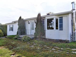 House for sale in Sainte-Clotilde, Montérégie, 104, Rue  Turcot, 10485019 - Centris.ca