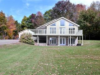 House for sale in Grenville-sur-la-Rouge, Laurentides, 1706, Route des Outaouais, 26998650 - Centris.ca