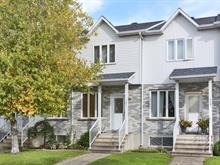 House for sale in Saint-Jean-sur-Richelieu, Montérégie, 1271, boulevard  Alexis-Lebert, 27234056 - Centris.ca