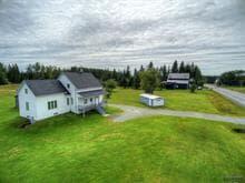 Maison à vendre à Sainte-Rose-de-Watford, Chaudière-Appalaches, 136, Route  204, 13979435 - Centris.ca